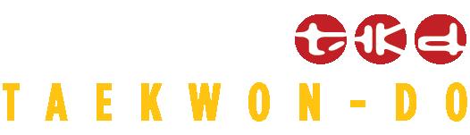 Zang TKD logo